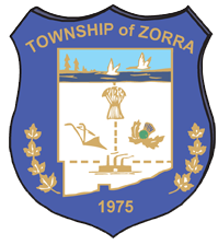 Corporation of the Township of Zorra